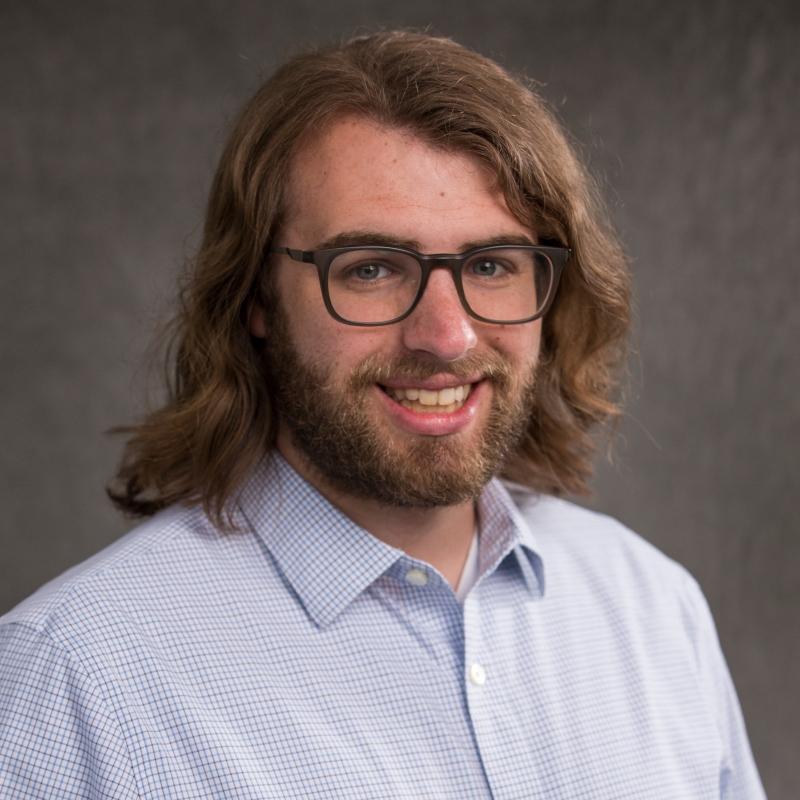 Jacob Brandenburg