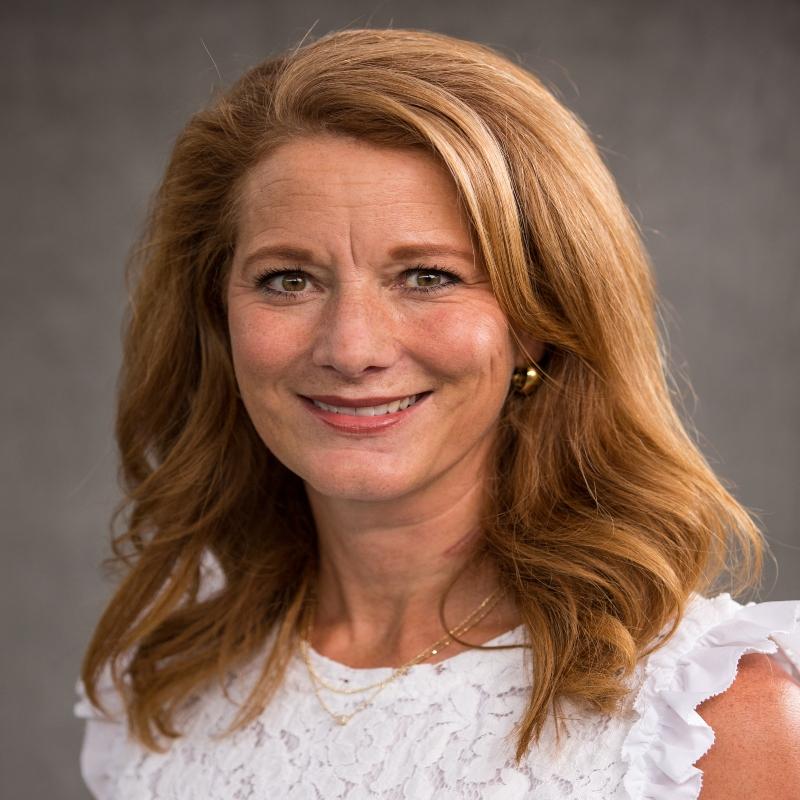 Kathleen Reinwart