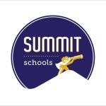 Summit Schools